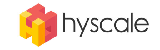 Hyscale-Logo-OE