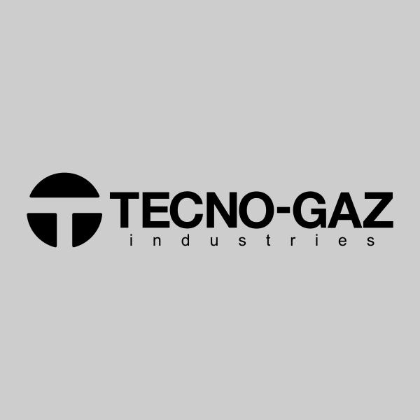 tgz_logo_nero_600x600